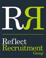 Reflect Recruitment Group Ltd