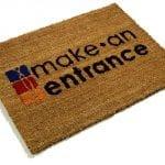 Make An Entrance Limited
