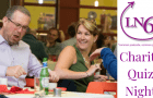 Annual Charitable Quiz Night – April 2020 – The mother of all quiz nights!!!