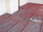 The Underfloor Heating Company London – Repair, Servicing Engineers