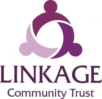 First LN6 event of 2015 to be hosted by Linkage Community Trust