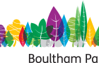 Celebrate 'Our Park' Day At Boultham Park