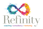 Refinity Coaching & Consultancy