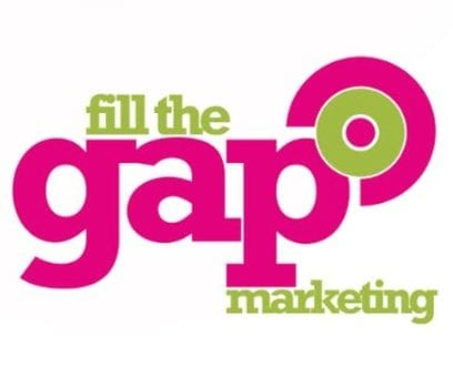 LN6 Meeting 11th January hosted by Fill the Gap Marketing