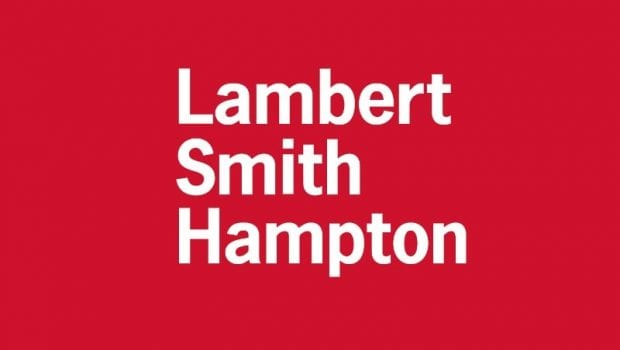 LN6 Meeting 8th March hosted by Lambert Smith Hampton