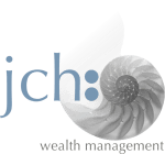 JCH Investment Management