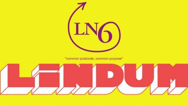 LN6 Meeting 13th September hosted by Lindum